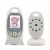 Video Baby Monitor Security Digital แบบไร้สาย