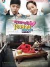 DVD/V2D Rooftop Prince ตามหาหัวใจเจ้าชายหลงยุค 5 แผ่นจบ (HDTV 2 ภาษา) *ซับจากร้านโม