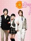 DVD Boys Over Flowers (F4 เกาหลี) รักฉบับใหม่ หัวใจ 4 ดวง 13 แผ่นจบ (HDTV ซับไทย) *ซับจากร้านโม
