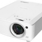 DLP Projector ยี่ห้อ Vivitek รุ่น DU4671Z * laser