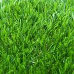 หญ้าเทียม HD-335B(1x2เมตร)