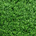 หญ้าเทียม Landscape GL-X489(1x2เมตร)