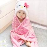 การเตรียมเสื้อผ้าของใช้สำหรับเด็กแรกเกิด