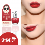 Urban City Real Liptone Tint NO.5 Rose Wood