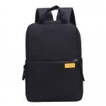 กระเป๋าเป้ใส่กล้องเอนกประสงค์(YASCIQ)สีดำ