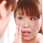เคล็ดลับเลือก Skincare ที่ใช่สำหรับผิวคุณ ตอนผิวแพ้ง่าย!
