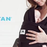 เป้อุ้มเด็ก Baby K'tan