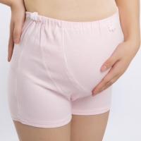 กางเกงพยุงครรภ์ กางเกงในคนท้อง