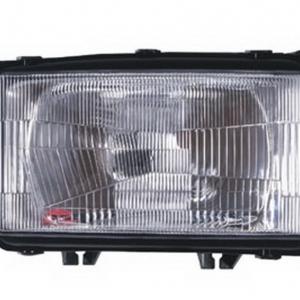 10-828 R/L Headlamp