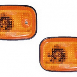 03-346 Side Direction Indicator Lamp