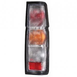 04-473 R/L Rear Combination Lamp