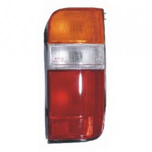 04-478 R/L Rear Combination Lamp