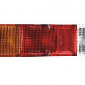04-510 R/L Rear Combination Lamp