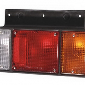 04-453 R/L Rear Combination Lamp
