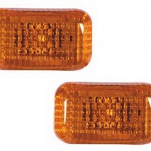 03-367 Side Direction Indicator Lamp