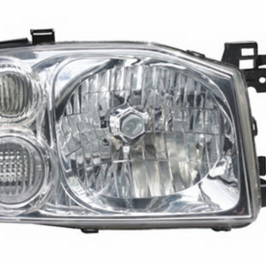 10-861 R/L Headlamp