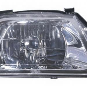 10-837 R/L Headlamp