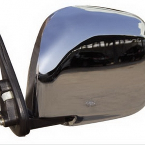 15-802 R/L Smart View' Side View Mirror