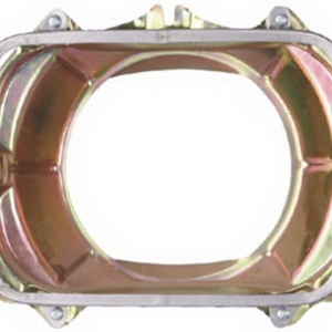 10-827 R/L Headlamp Housing