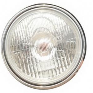 10-814 Headlamp