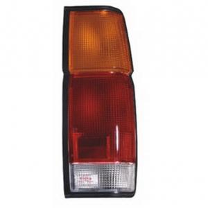 04-456 R/L Rear Combination Lamp