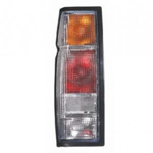 04-471 R/L Rear Combination Lamp