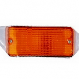 02-202 R/L Front Direction Indicator Lamp