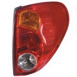 04-419 R/L Rear Combination Lamp