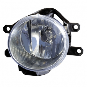 08-993 (English) Fog Lamp