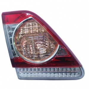 04-567 Rear Taillight Inner Side Piece (Year 2010-2013)