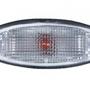 03-359 Side Direction Indicator Lamp