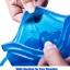 ถุงน้ำ Ver.2 ขนาด 1.5L Hydration Bladder thumbnail 4