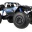 ไต่หินบั๊กกี้ 1:10 Rock Crawler RC Car Buggy 2 มอเตอร์ 4WD Remote 2.4G 4WD thumbnail 21