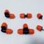 ชุดต่อขยาย หัวพ่น 2 in 1 ท่อ PE12mm thumbnail 5