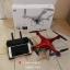 DM106 WIFI FPV กล้อง 2MP HD Camera ล๊อคความสูง+ เรียกกลับ+กันหลงทิศ thumbnail 3