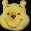 หมอนหนุนเด็กอ่อน หมีพูห์ (1 ชิ้น) thumbnail 1