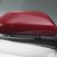 ครอบกระจกมองข้าง สีแดง C-HR (Toyota แท้) thumbnail 2