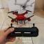 DM106 WIFI FPV กล้อง 2MP HD Camera ล๊อคความสูง+ เรียกกลับ+กันหลงทิศ thumbnail 17