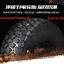 ไต่หินบั๊กกี้ 1:10 Rock Crawler RC Car Buggy 2 มอเตอร์ 4WD Remote 2.4G 4WD thumbnail 7