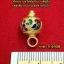 หัวขุนทองคำลงยา ขนาด 11 มิล thumbnail 1