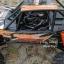 ไต่หินบั๊กกี้ 1:10 Rock Crawler RC Car Buggy 2 มอเตอร์ 4WD Remote 2.4G 4WD thumbnail 31