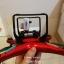 DM106 WIFI FPV กล้อง 2MP HD Camera ล๊อคความสูง+ เรียกกลับ+กันหลงทิศ thumbnail 10