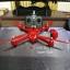 MJX Bugs 2 B2W WIFI FPV Brushless บินไกล 1 กิโลเมตร thumbnail 19