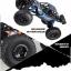 ไต่หินบั๊กกี้ 1:10 Rock Crawler RC Car Buggy 2 มอเตอร์ 4WD Remote 2.4G 4WD thumbnail 16