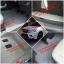 พรม isuzu Mu-x 13-19 รุ่น Mini Sport thumbnail 10