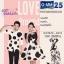DVD/V2D Love Around หนุ่มเฮิร์ท สาวแห้ว รักแล้วไม่มีกั๊ก 5 แผ่นจบ (ซับไทย) thumbnail 1