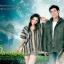 DVD วิมานเมขลา 2559 แอนดริว - เบลล่า ราณี 5 แผ่นจบ thumbnail 1