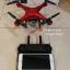 DM106 WIFI FPV กล้อง 2MP HD Camera ล๊อคความสูง+ เรียกกลับ+กันหลงทิศ thumbnail 13