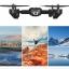 โดรน DM107S 2.4GHz 6-Axis Gyro Wi-Fi FPV กล้อง 2.0MP HD Camera thumbnail 13