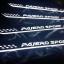 ชายบันไดมีไฟ New Pajero Sport 2016 (แสงสีขาว) thumbnail 1